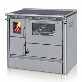 SENKO - SG-90 inox lux 2390 L/D  7.5 kW