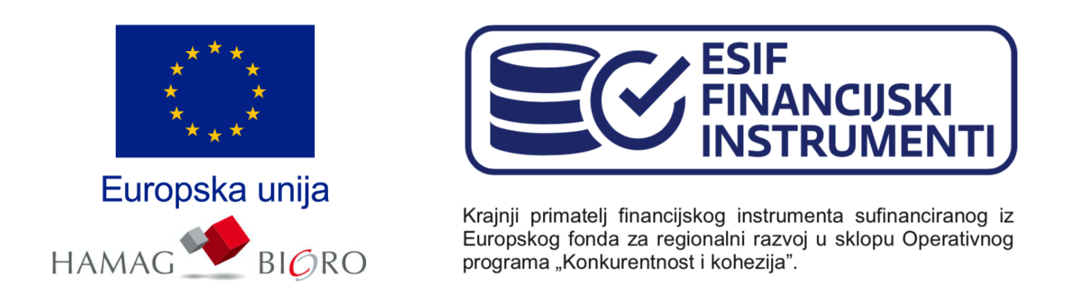 ESIF-EU-HAMAG-BICRO