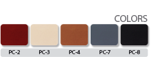 colors-pallete